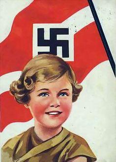 a6b6fb804157adcc07ec08b7ef8a01d9--hitler-youth-nazi-propaganda