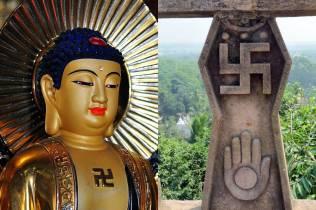 buddhist-jain-swastika