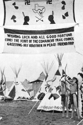 Comanche_Trail_Council_Indian_Camp_1937_National_Scout_Jamboree
