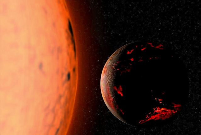 Red_Giant_Earth_warm