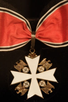 Service_Cross_of_the_German_Eagle