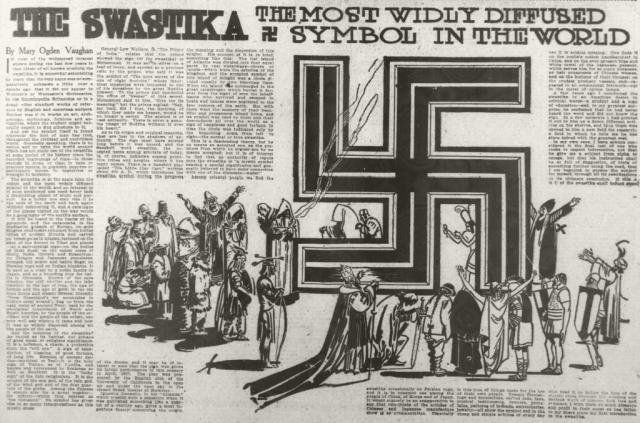 swastika_sfcall_nov3_1907