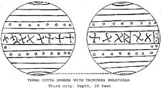 terracottatroy