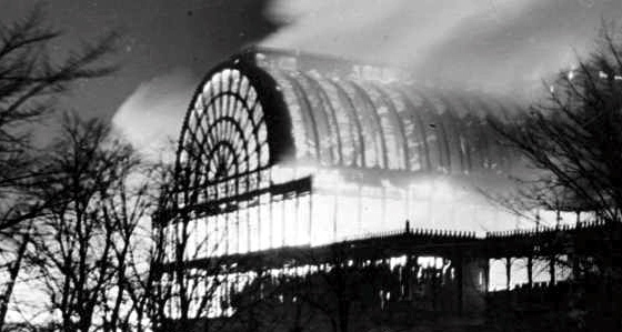 Crystal_Palace_fire_1936_560x299
