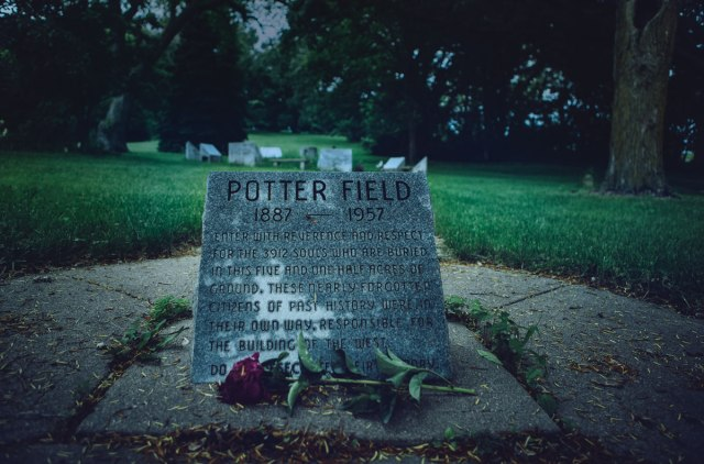 PottersField1