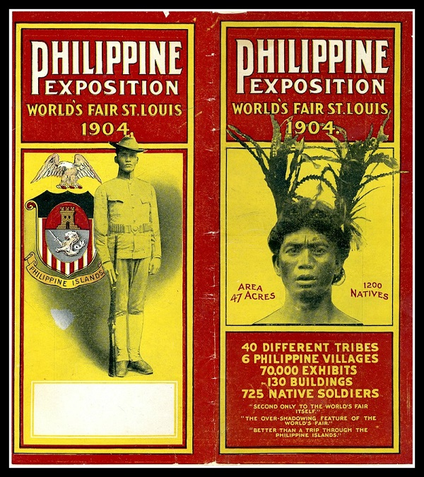 philippine-exhibition
