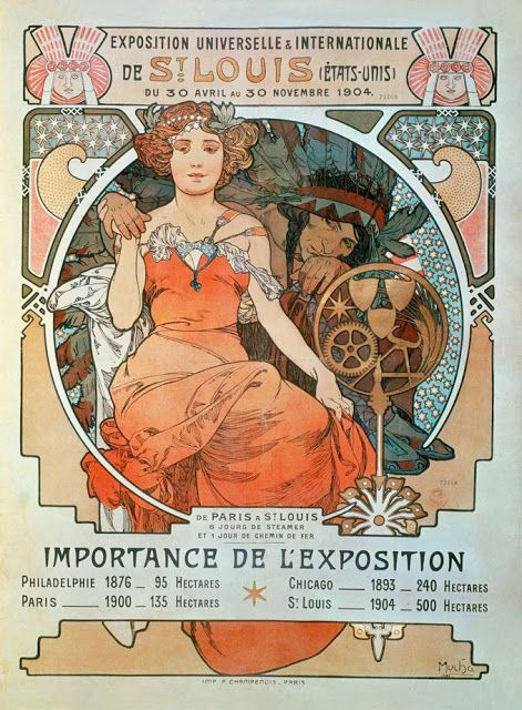 St_louis_1904_mucha_poster