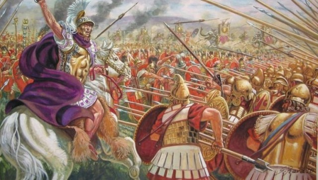 Amazing_Facts_Macedonian_phalanx-770x437