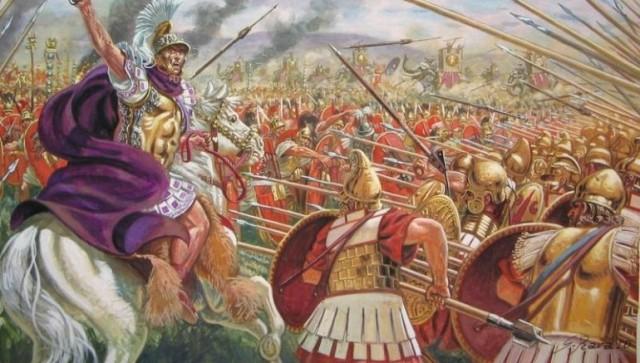 Amazing_Facts_Macedonian_phalanx-770x437
