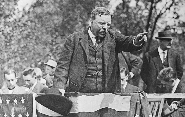 reasons-never-be-half-man-teddy-roosevelt-was-1506614400