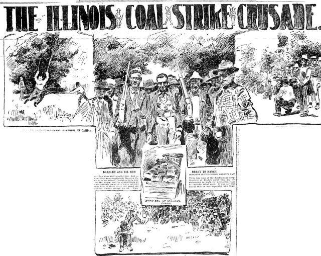 august_15-1897-1-1280x1018