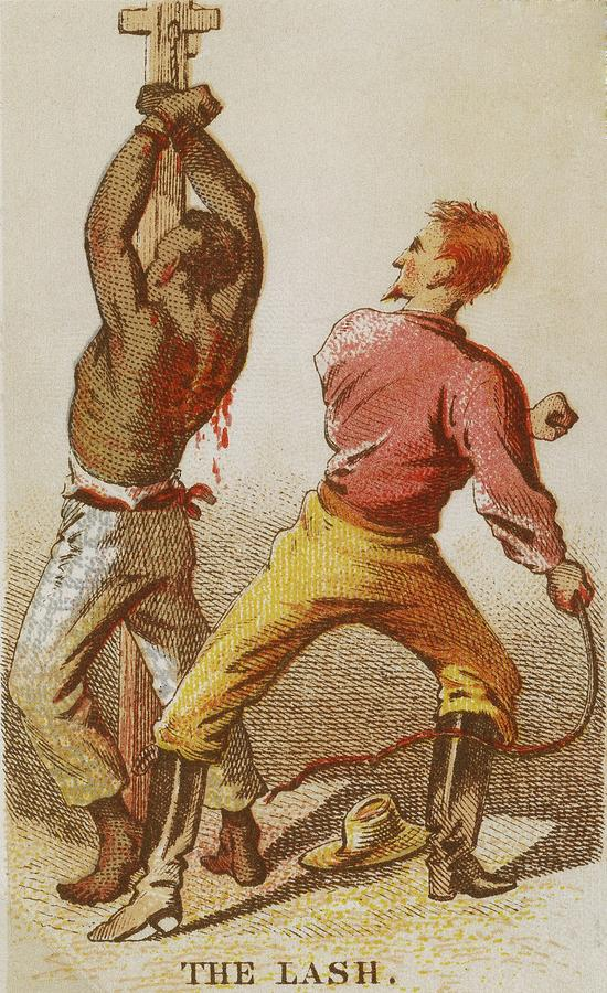 african-american-slave-being-whipped-everett-1