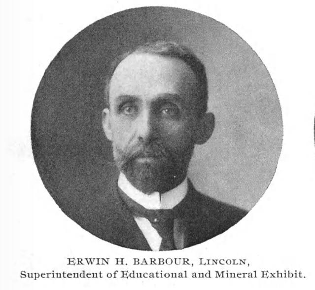 barbourpic