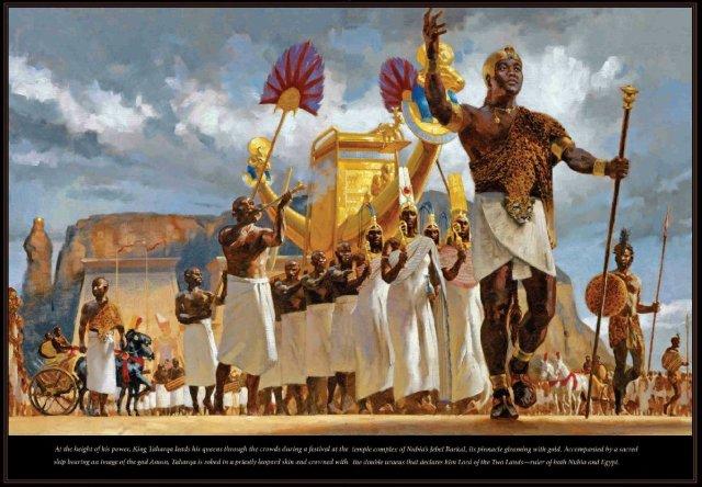 National-Geo-Black-Pharaohs